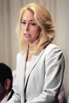 In Libby trial, former Cheney aide pulls back curtain