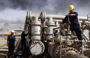 Dudan que la OPEP pueda subir precios del crudo