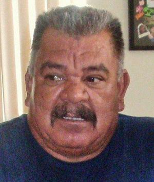 Armando M. Vazquez