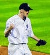 Yankees get 'must-win,' tie series at 1-1