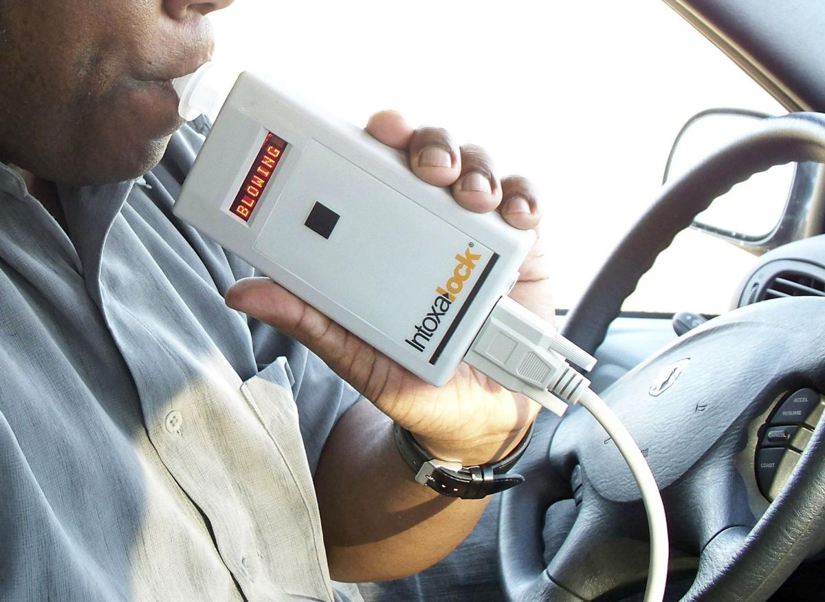 Tucson photo radar locations How to Beat a Photo Radar Ticket! Feature Tucson Weekly