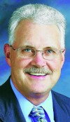 Guest opinion: Parent, community involvement in public schools at historic levels