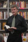 Ken Lamberton