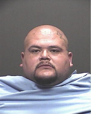 Pima County Sheriff's deputies seek man in shooting
