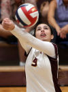 Fab five: Unbeaten Salpointe stays atop rankings with big challenge looming