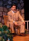 La vida de Raúl H. Castro va al teatro