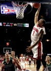 UA basketball: Everyone contributes as Cats roll to 9-0