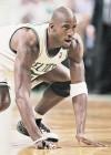 Renovados Celtics y experimentados Pistons iniciaron Final del Este