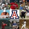 Arizona hockey: Remade Cats shoot for nationals