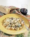 Gnocchi a delight when made right
