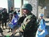Key Afghan town wrested from Taliban