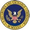 SEC informally probing Univ. of Phoenix's parent company