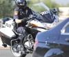 Oro Valley traffic cops target Oracle Road intersections
