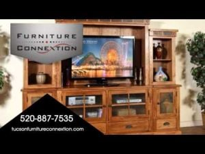 Furniture Connextion