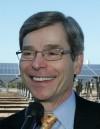 TEP wants ACC vote on energy-saving plan