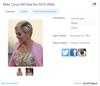 Interactive: MTV Video Music Awards nominations