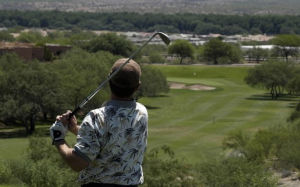 Greg Hansen: Ailing golf courses can learn from Highlands