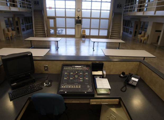 Tucson Police Jail (2019) | Inmate Search | Visitation ...