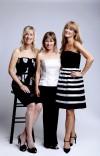 Eroica Trio