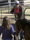 Dean tries to bring University of Arizona a new breed of vet school