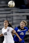 HS soccer: Rio Rico, Walden Grove a win from title match