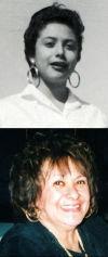 Irene C. Noriega
