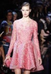 Paris Fashion Elie Saab