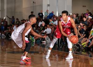 Arizona basketball: Wildcats turn up heat on Lightfoot