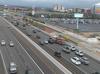 Loop 101 freeway cam