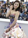 France Cannes Fantasia Photo Call