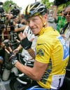 Source Armstrong admits doping in Winfrey interview