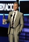 People's Choice Awards: Neil Patrick Harris
