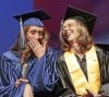 PCC's Adult Education issues GEDs to 250 grads