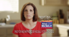 "Screen shot of McSally's ""Working for Us"" ad"