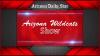 Arizona Wildcats Show