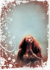 """Theater review: """"Love, Janis"""""""