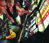 "State: O'odham had ""secret plan"" for casino"