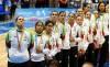Logra México plata histórica en basquet