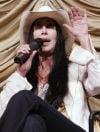 Cher 2009