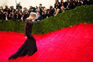 Photos: Hollywood at the Met