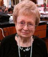 Kathleen Nash Sisson