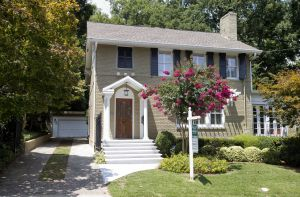 Downsizing tips for empty nesters