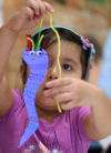 Get ready for summer reading fun at Oro Valley Branch Library