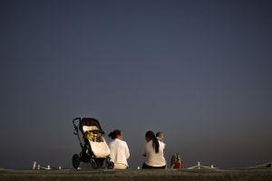 Brasil otorga más derechos a empleadas domésticas