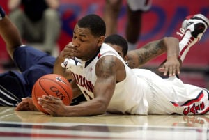 Photos: Arizona's most lopsided wins under Sean Miller