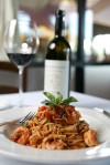 Tucson Italian eatery celebrates age-old feast