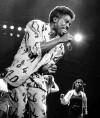 Tucson Time Capsule : Billy Ocean at the TCC
