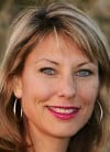 AZ land chief taking over as new Sonoran Institute CEO