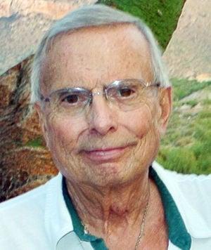 Dennis C. Braunreiter