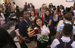 New TUSD program gives biotech students leg up